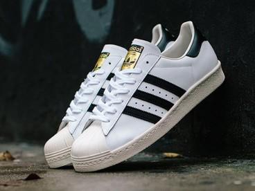 Outlet Store - Sport - Cipők - Kiegészítők - Outlet - Nike - Adidas ... badd36e614