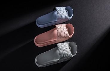 374e088df1 Outlet Store - Sport - Cipők - Kiegészítők - Outlet - Nike - Adidas ...