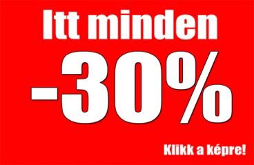 fb8a6a580e Outlet Store - Sport - Cipők - Kiegészítők - Outlet - Nike - Adidas ...