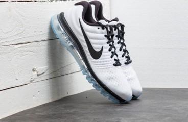 3cb458ecfb Outlet Store - Sport - Cipők - Kiegészítők - Outlet - Nike - Adidas ...