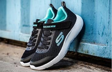 Sportcipő Outlet Webáruház | Nike Női Cipő Diszkont Eladó