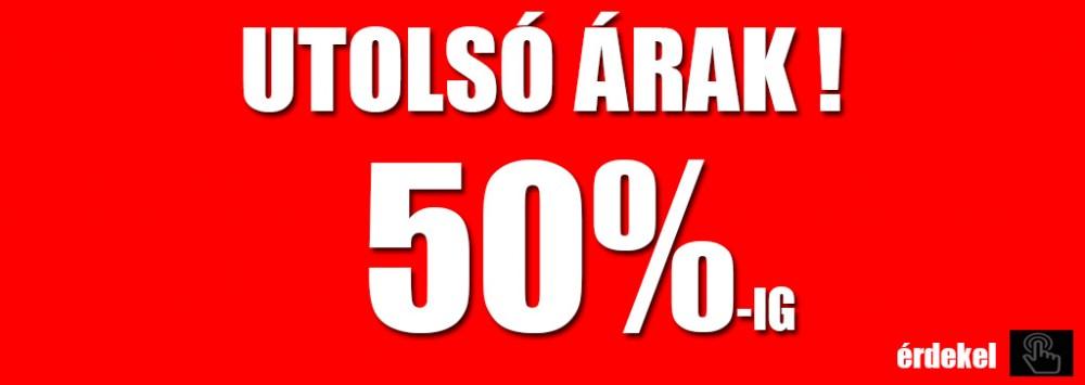 Outlet Store - Sport - Cipők - Kiegészítők - Outlet - Nike - Adidas - Puma  - Oneill - RBK - Mustang 7cddcf9484