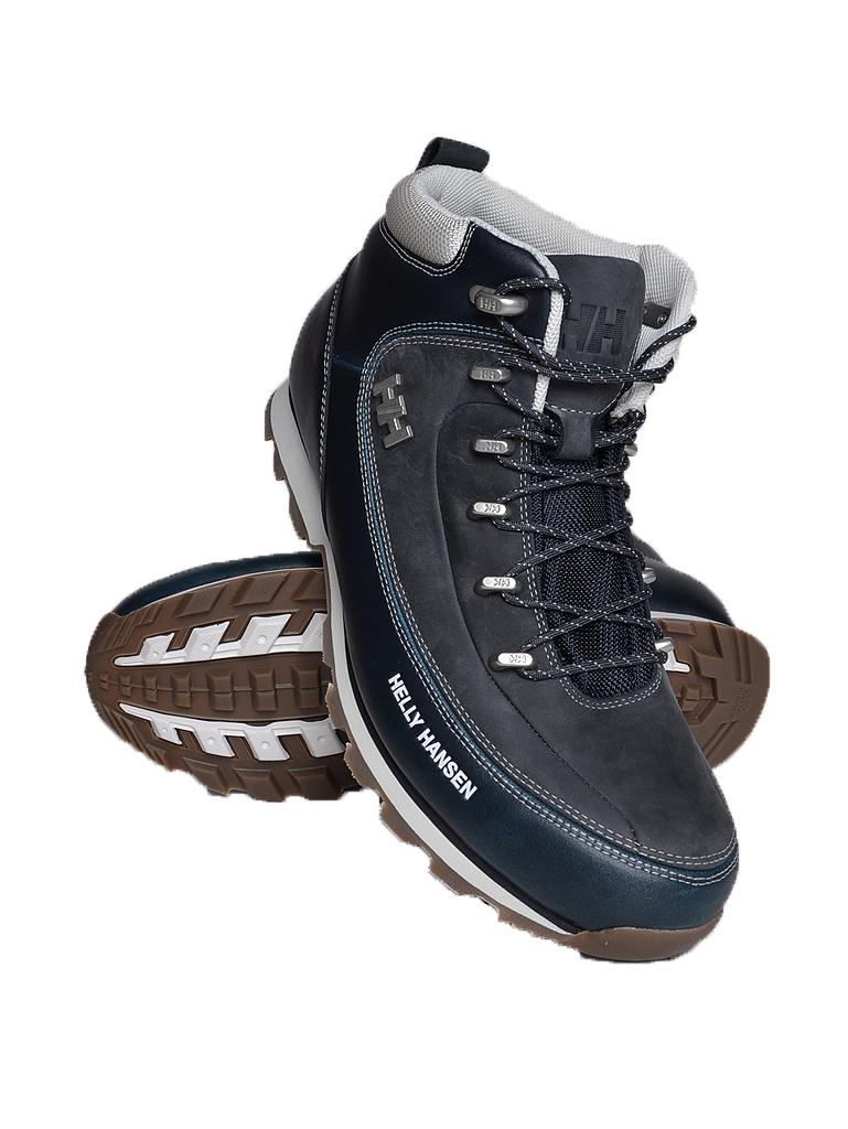 Devergo cipő magasszárú BILL - Sportoutletstore.hu a6ac35d1dd