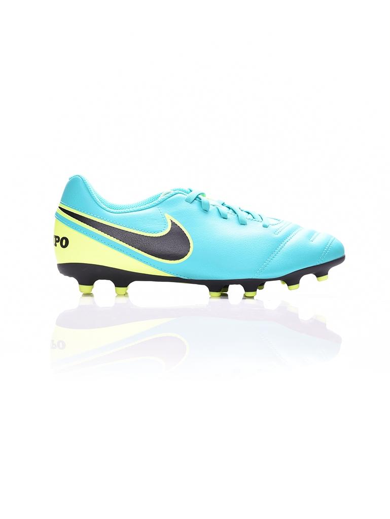 Nike Junior Tiempo Rio III (FG) - Sportoutletstore.hu 761b93f65e