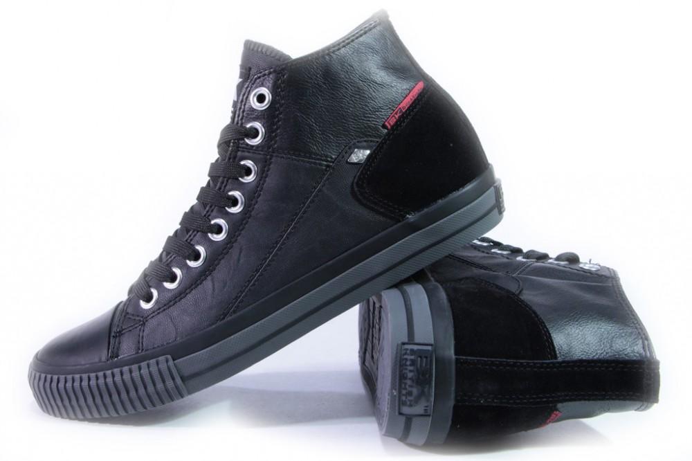 BK cipő magasszárú SLIDER. 14990. 7829d9b235