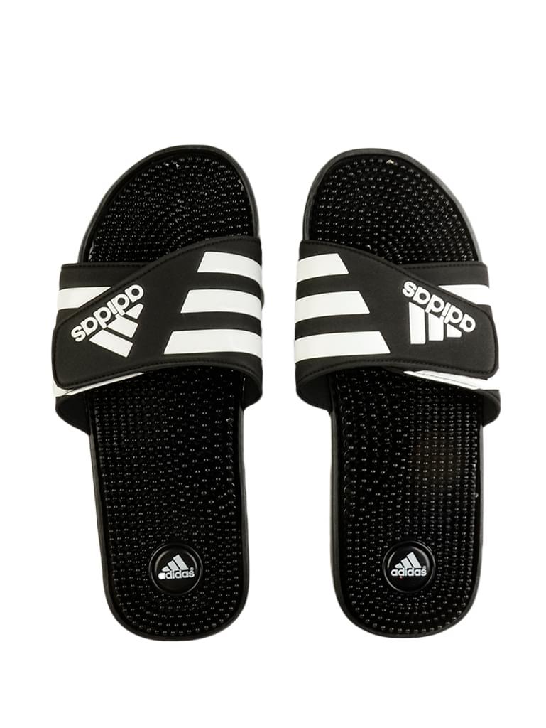 43300e3373 Outlet Store férfi adidas Papucs