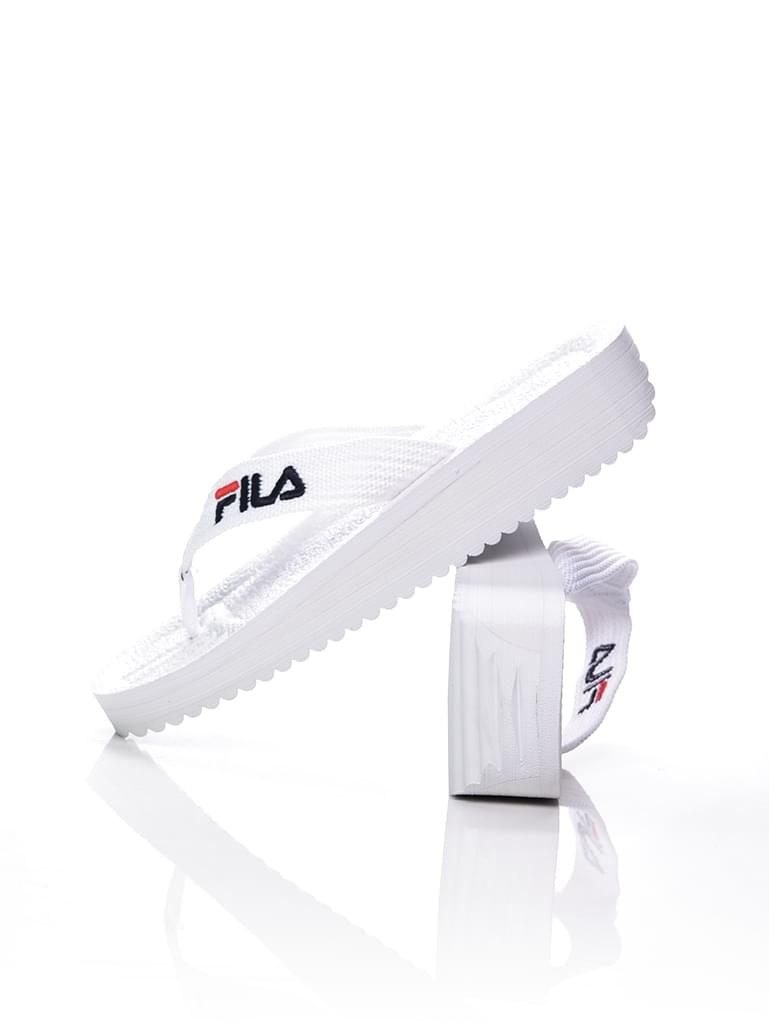 maf235140 outlet store fila papucs magazin