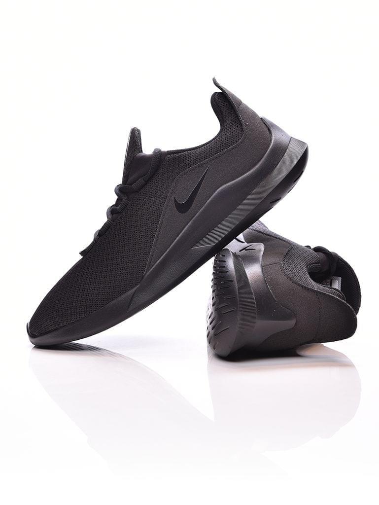 Nike cipő NIKE COURT BOROUGH LOW (GS) 839985 002 39 [6.5Y