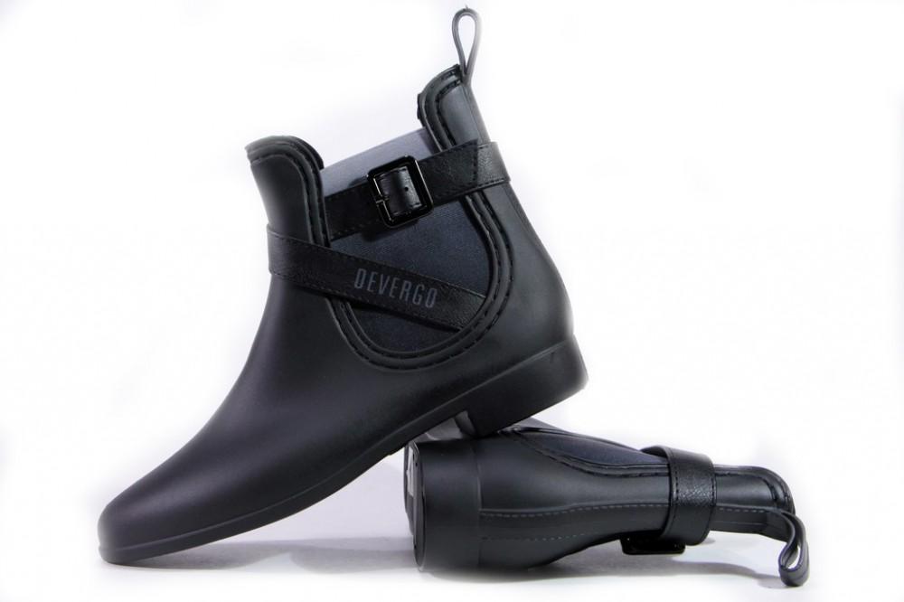 Outlet Store Cipő DEVERGO 1d541362a2
