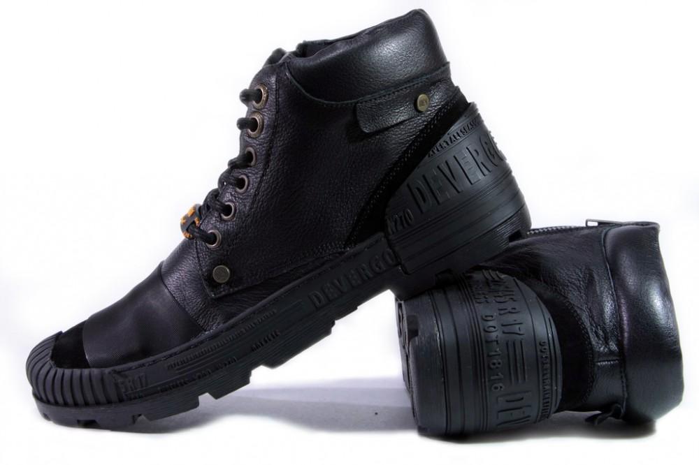 bb5505d687 Devergo cipő magasszárú METEOR - Sportoutletstore.hu