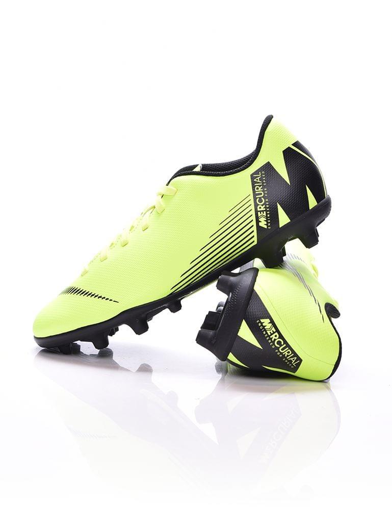 Outlet Store gyermek Nike Foci cipő füves pályára 8d46bfe0a1