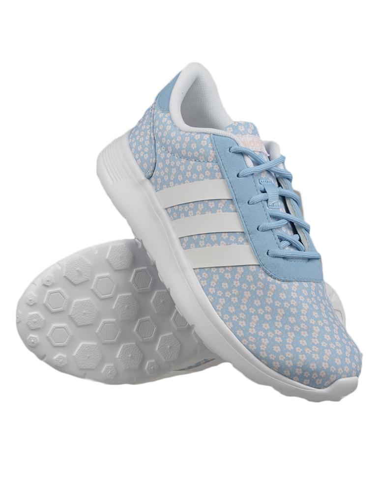 Outlet Store női Adidas NEO d98f043b10