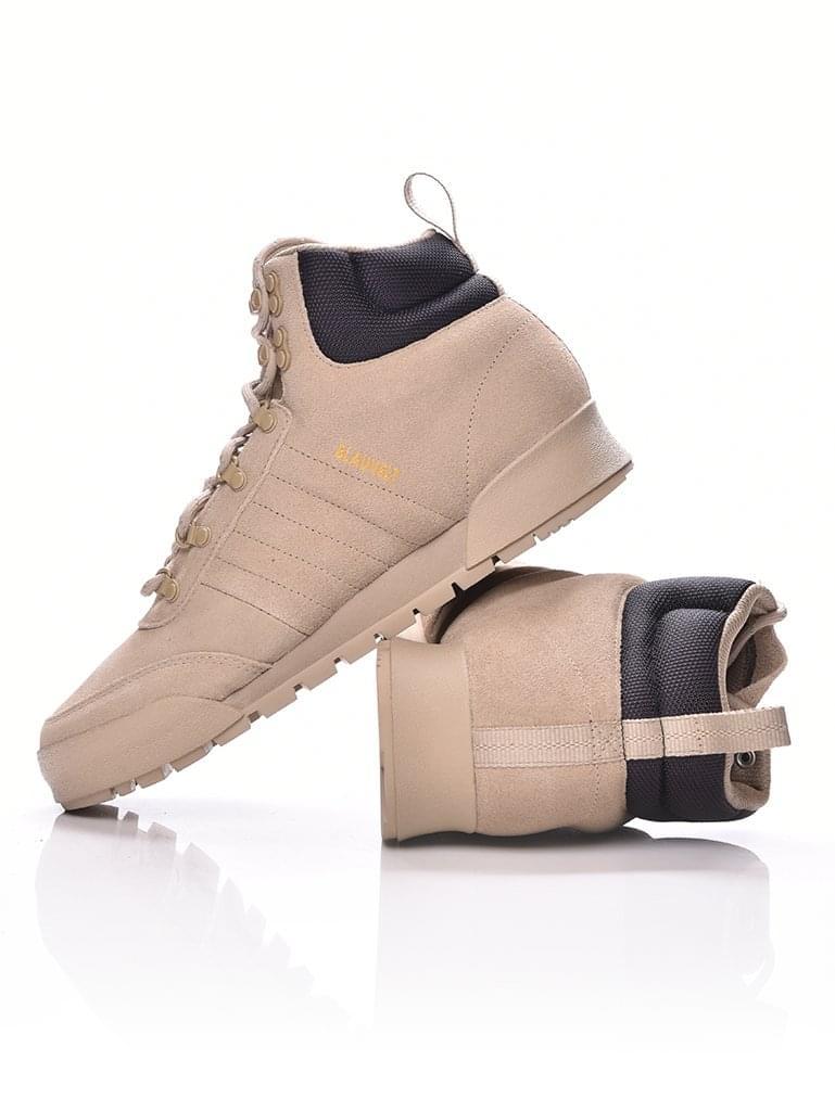 Outlet Store adidas Bakancs f1589ac352