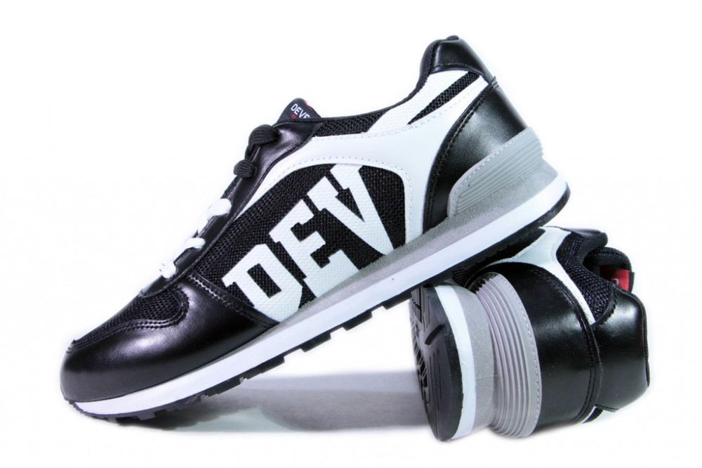 Outlet Store Cipő DEVERGO férfi 81f657403d
