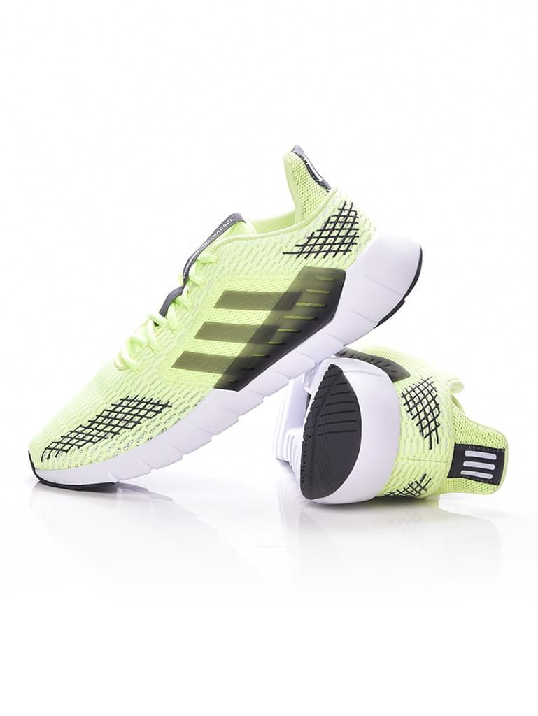 6f41122b50 Outlet Store - Sport - Cipők - Kiegészítők - Outlet - Nike - Adidas ...
