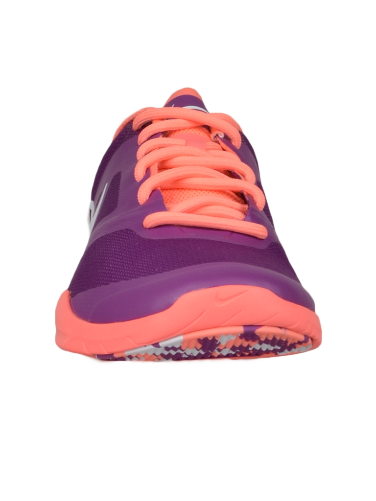 Outlet Store - Shop - Nike cipő STUDIO TRAINER 2 684897 501 39  8  6ae3b318f3