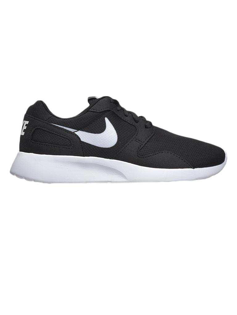 Nike cipő WMNS NIKE KAISHI 654845 012 39  8  - Sportoutletstore.hu 62c339aff4
