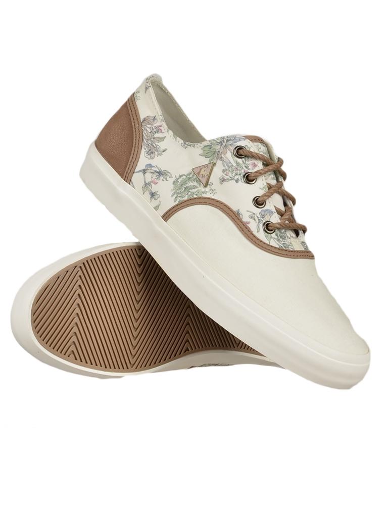 Devergo cipő NEYMAR - Sportoutletstore.hu 20917fc375